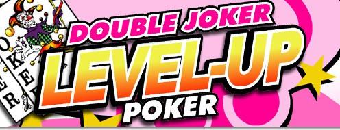 online casino strategy poker joker