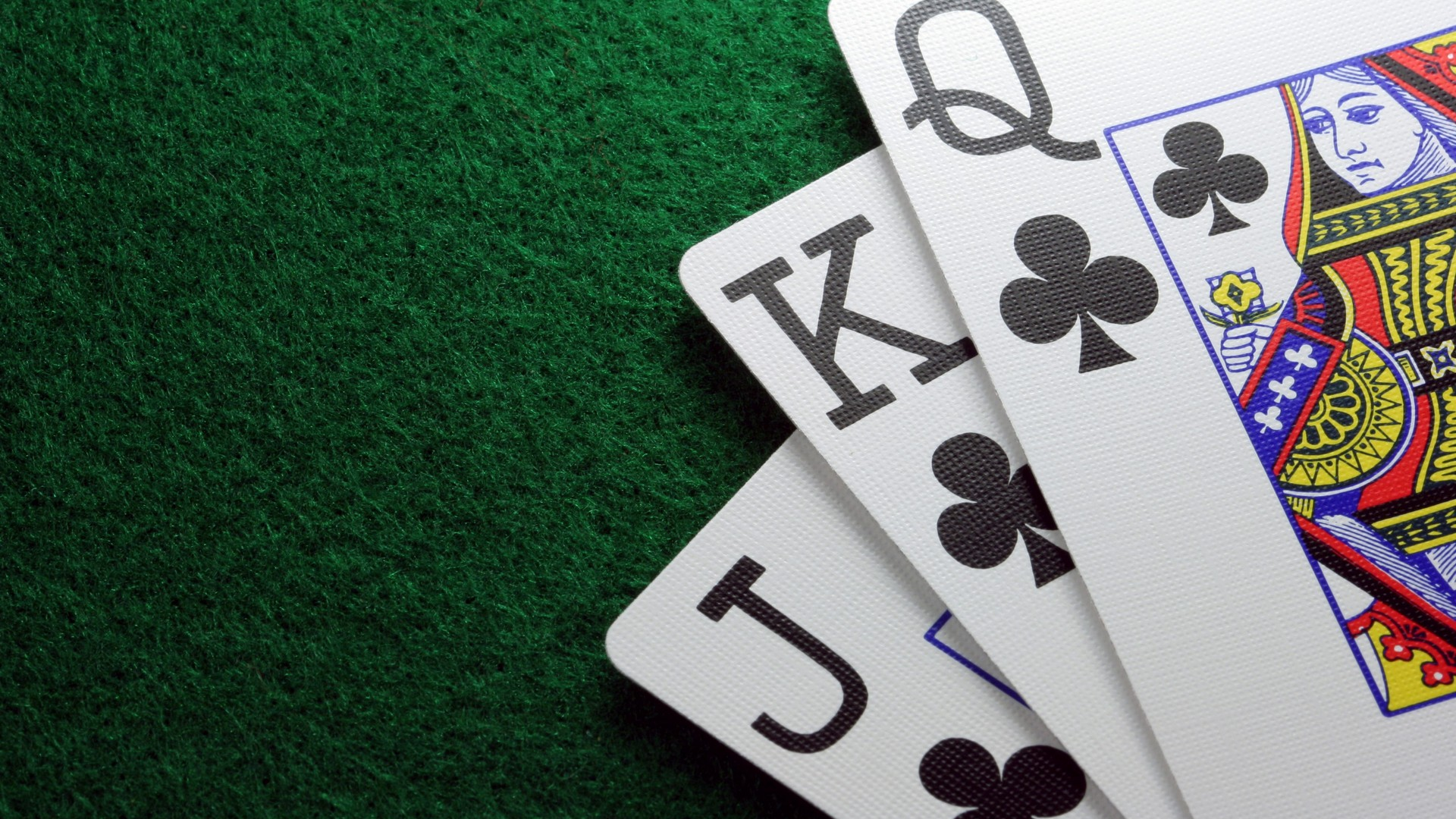 free online video poker tutorial