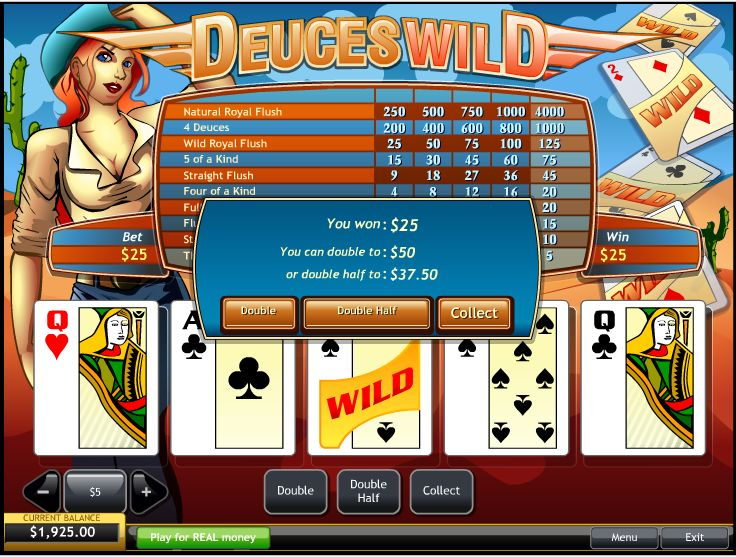 Free draw poker for ipad jackpot party casino slots - vegas slot games itunes