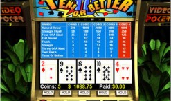 se_online_video_poker